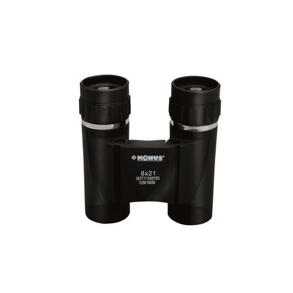 Konus Vivisport 8x21 Binoculars