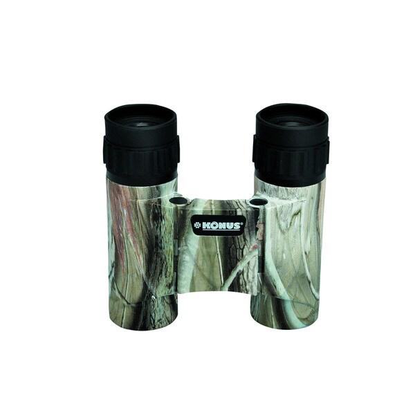 Konus Forest 8x21 Binocular