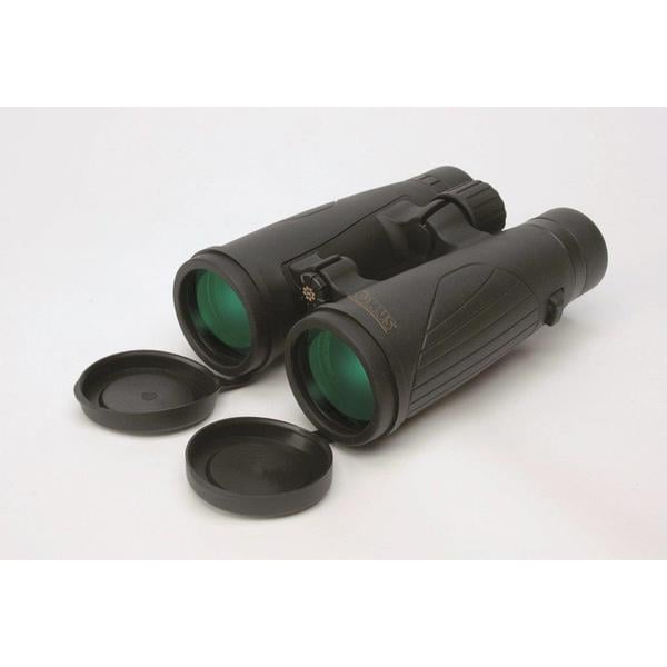 Konus Titanium Oh 10x42 Binoculars