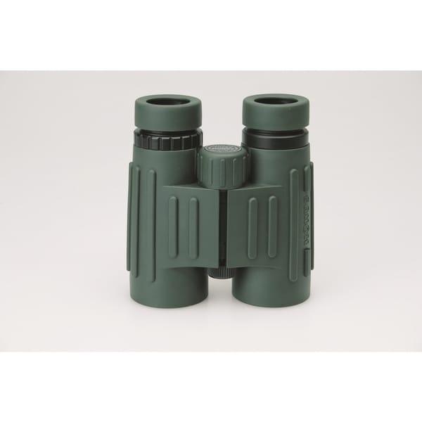 Konus Emperor 8x42 Wide Angle Binoculars