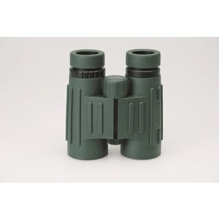 Konus Emperor 10x42 Wide Angle Binoculars