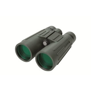 Konus Emperor 10x50 Wide Angle Binoculars
