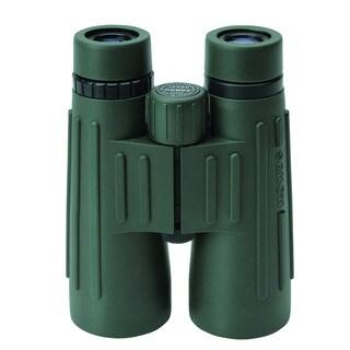 Konus Emperor 12x50 Magnification/ Objective Wide Angle Binoculars