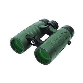 Konus Supreme 8x32 Binoculars