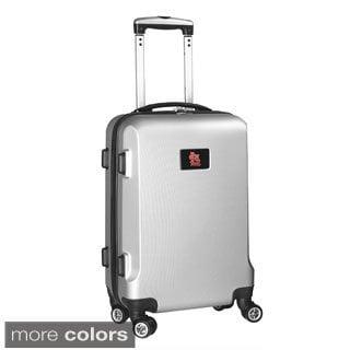 977bf6af6a Spinner Single Suitcase