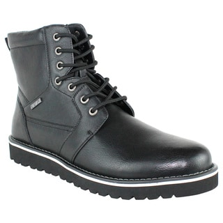 Xray Henry Casual Boot