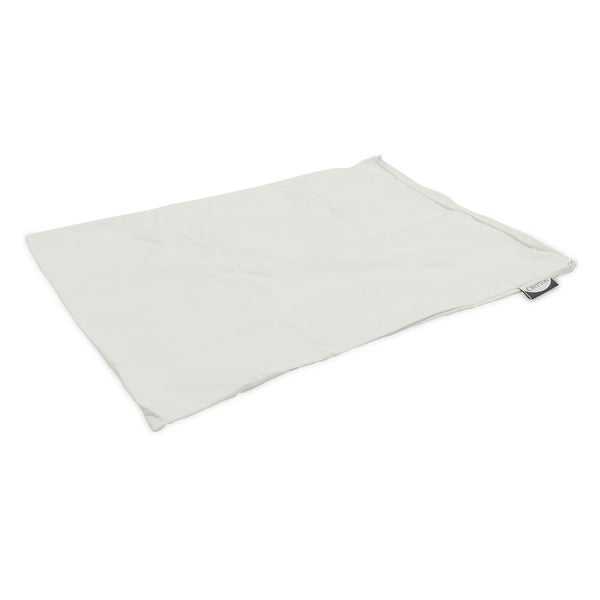 Fashion Bed Group Clean Shield Ultra-Premium Pillow Protector (Set of 2)