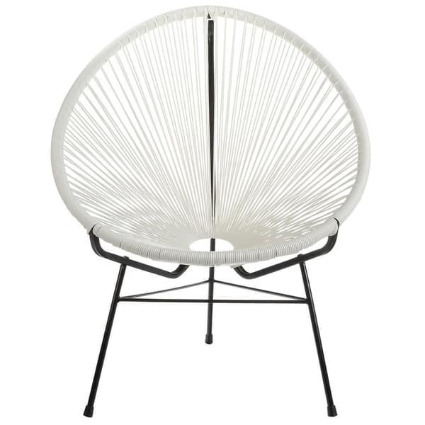 Swell Shop Handmade Acapulco Basket Lounge Chair Set Of 2 On Spiritservingveterans Wood Chair Design Ideas Spiritservingveteransorg
