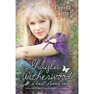 Shayla Witherwood