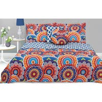 Lauren Taylor-Monterry 5-piece Quilt Set