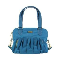 Women's Hadaki by Kalencom French Quarter Sac Ocean Solid