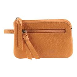 Women's Hadaki by Kalencom Key Pouch (Set of 2) Melon