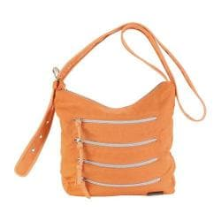 Women's Hadaki by Kalencom Millipede Tote Melon Solid