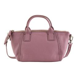 Women's Hadaki by Kalencom Mini Boat Bag Grapeade