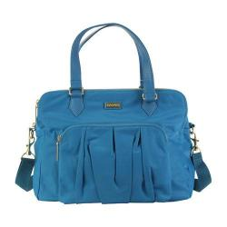 Women's Hadaki by Kalencom The Avenue Sac Ocean Solid
