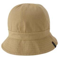 Men s A Kurtz Pax Camo Bucket Khaki. SALE. Quick View d088d72e3a68