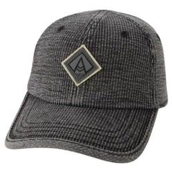 Men's A Kurtz Hank Cap Black