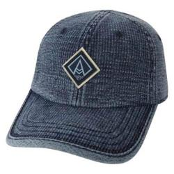 Men's A Kurtz Hank Cap Navy