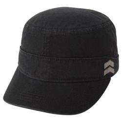 Men's A Kurtz Miller Cap Black