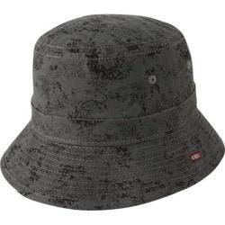 Men's A Kurtz Pax Camo Bucket Charcoal|https://ak1.ostkcdn.com/images/products/105/48/P18660358.jpg?impolicy=medium