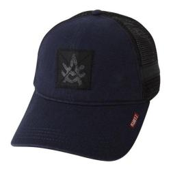 Men's A Kurtz Stanford Cap Navy