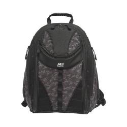 """Mobile Edge Express Carrying Case (Backpack) for 16"""" Notebook - Black"""