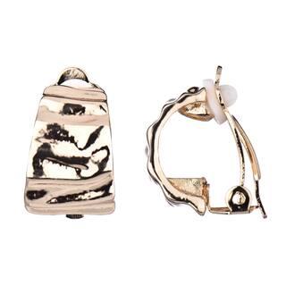 Half Hoop Clip On Earrings|https://ak1.ostkcdn.com/images/products/10507744/P17599198.jpg?impolicy=medium