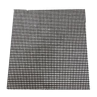 Bradley Smoker BTNSMAT4 Non-Stick Silicone Mat