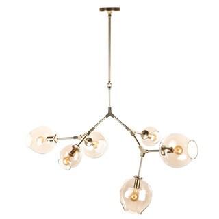 Hans Andersen Home Stige Ceiling lamp