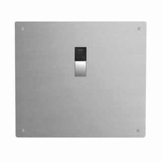 Toto TET2LN31#SS Stainless Steel Flush Valve