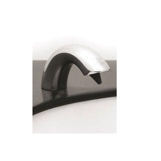 Toto TES2ADC-05 Nickel Chrome Bathroom Soap Dispenser