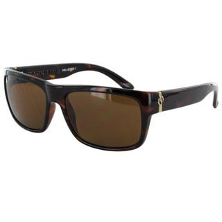 Electric Visual Back Line Level I Polarized Sunglasses