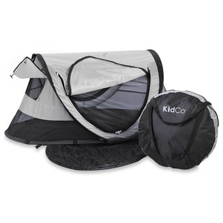 Kidco Pea Pod Plus Midnight Travel Sleeper