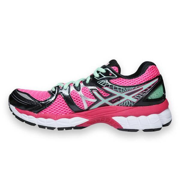 adyacente dañar maduro  Shop Asics Gel Nimbus 16 Running Shoes - Overstock - 10508860