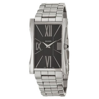 Balmain Men's B30813362 Watch
