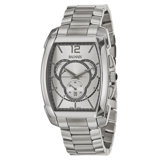 Balmain Men's B53813322 Watch