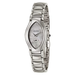 Balmain Women's B26513384 Watch