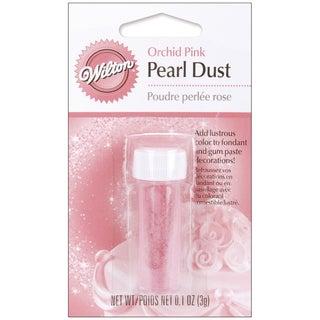 Pearl Dust 1.4g/PkgOrchid Pink