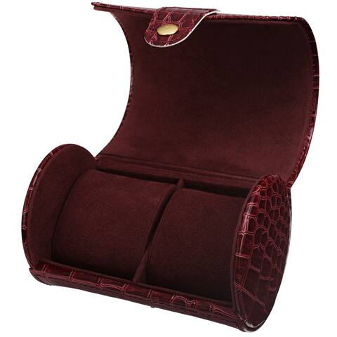 Buy Watch Boxes Online At Overstock Our Best Watch