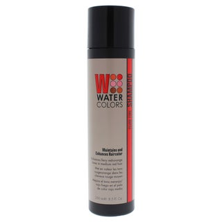 Tressa Watercolors Fluid Fire 8.5-ounce Shampoo