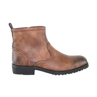 Unionbay Men's Belltown Chelsea Boots