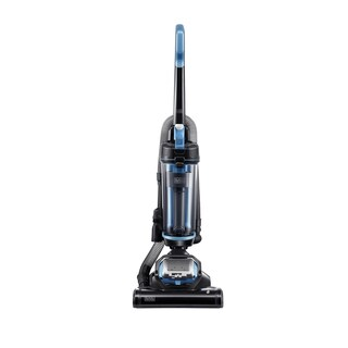 Black & Decker BDASL202 Airswivel Ultra Light Weight Upright Vacuum