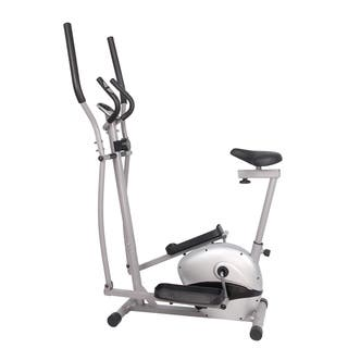 GYM of Fitness FN98010B Magnetic Elliptical Trainer (As Is Item)|https://ak1.ostkcdn.com/images/products/10510943/P17582231.jpg?impolicy=medium
