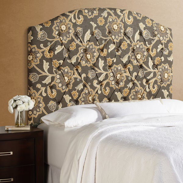 Bedroom Furniture For Sale Halifax