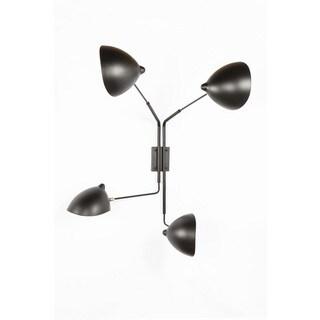 Hans Andersen Home Hagsfors Wall Lamp