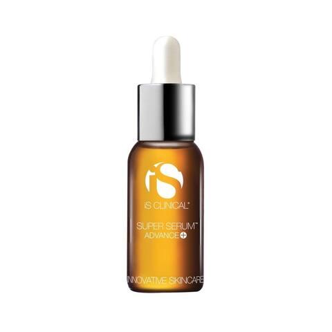 iS Clinical 0.5-ounce Super Serum Advance +