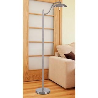 Convex Floor Lamp