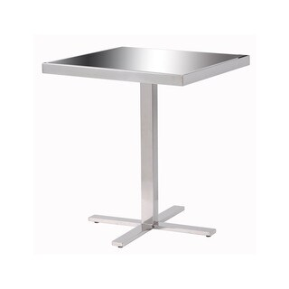 Jackson Accent Table
