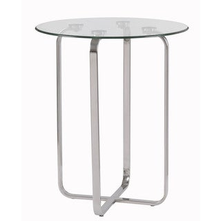 Mixer Accent Table