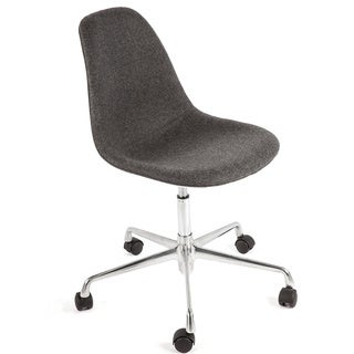 Hans Andersen Home Hokksund Task Chair